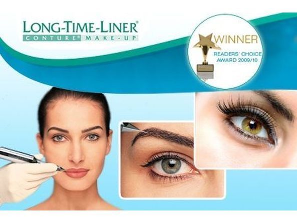 long-time liner